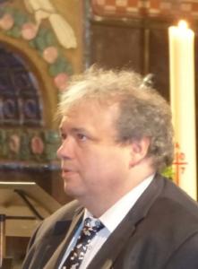 Jérôme TONNELLIER