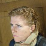 Anne-Adeline LAMY