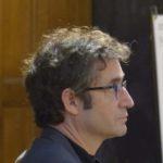 Denis LACORRE