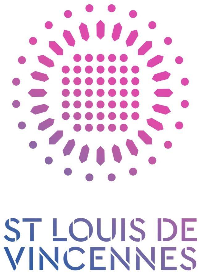 Association pour la mise en valeur de l'église saint Louis de Vincennes